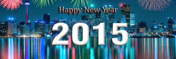 Kata-gambar-selamat-tahun-baru-2015