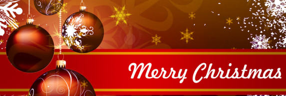 Merry-Christmas-2013-greeting-wallpaper-with-decorative-balls
